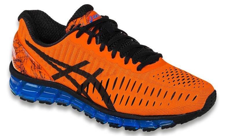 ASICS Men's GEL-Quantum 360 Running Shoe, asics, asics running shoes, running shoes for men, running shoes