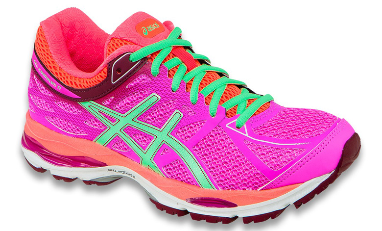 ASICS Women's Gel-Cumulus 17 Running Shoe, asics running shoes, asics, asics cumulus, asics gel cumulus, asics gel cumulus 17, running shoes for women, running shoes