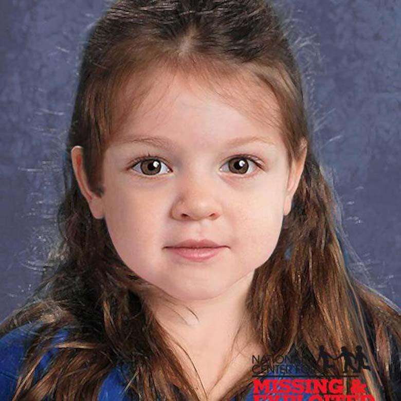 Baby Doe Identified