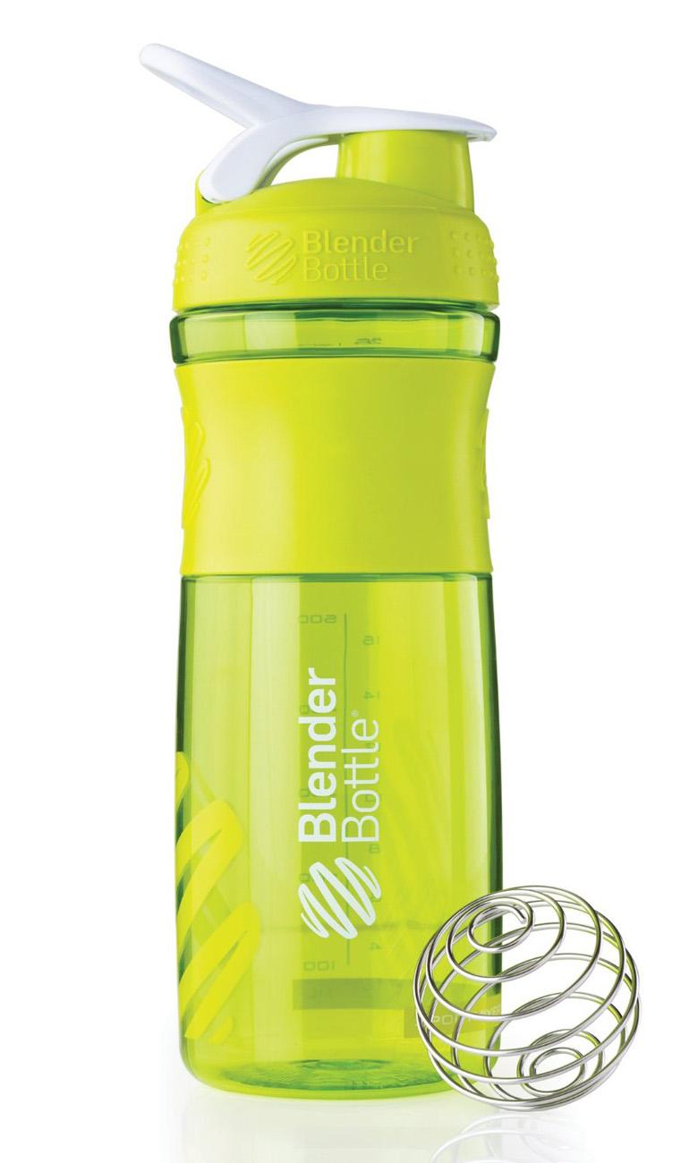 BlenderBottle SportMixer, blenderbottle, blender bottle