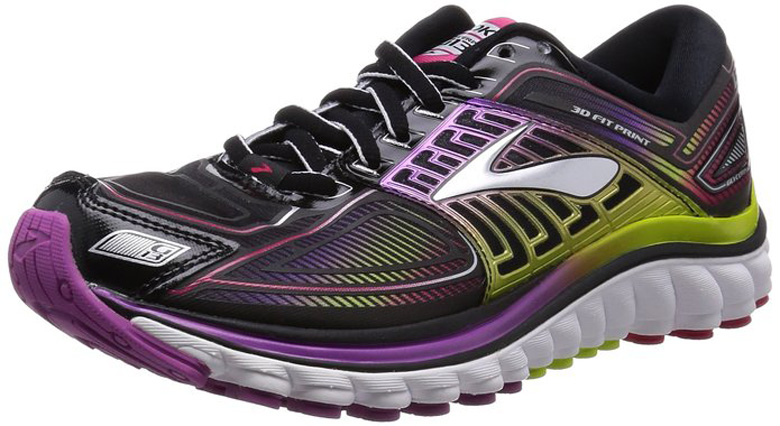 Brooks Women's Glycerin 13, running shoes for women, running shoes