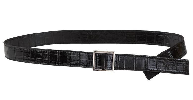 myself belts, belts shark tank