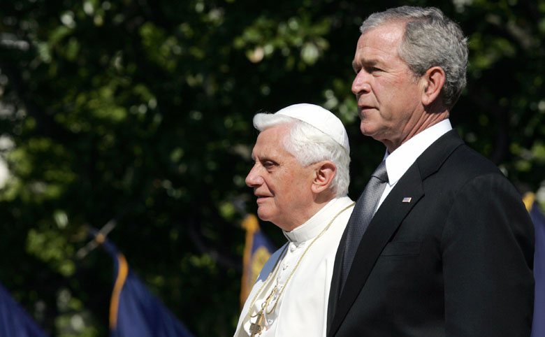 pope francis, united states, usa, cuba, nyc, new york, new york city, philadelphia, pennsylvania