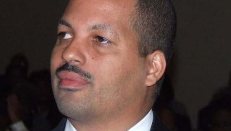 Cabral Franklin Dead