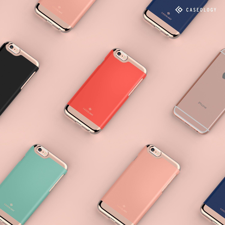 iPhone 6s Plus Cases, iPhone 6s Plus Case, best iPhone 6s Plus Cases, best iPhone 6s Plus Case, 6s plus case, 6s plus cases, iphone cases, phone cases, new iphone cases, best iphone cases