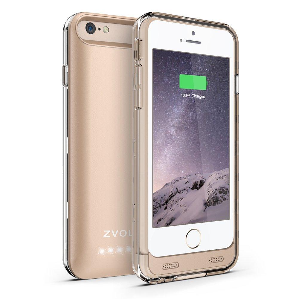 iphone battery cases, best iphone battery cases, iphone 6s battery cases, best iphone 6s battery cases, iphone 6s battery case