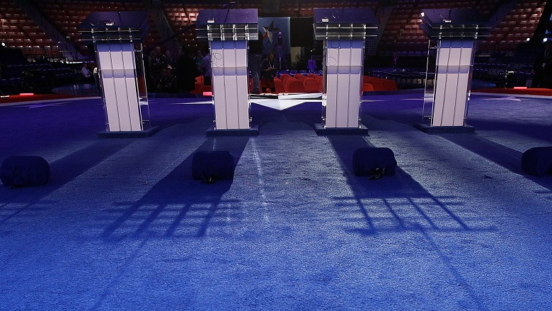 Republican Presidential Debate 2015, Presidential Debate 2015 Live Stream, Debate Live Stream, How To Watch The Debate Online, Watch Presidential Debate 2015 Live Stream, CNN Live Stream, CNN Free Live Stream