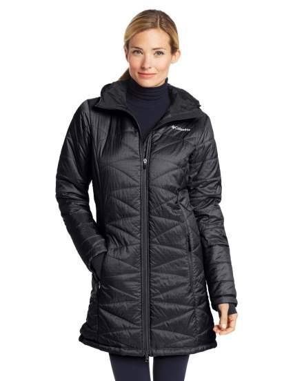 plus size winter coats, winter coats, womens winter coats, womens coats, womens jackets, plus size jackets