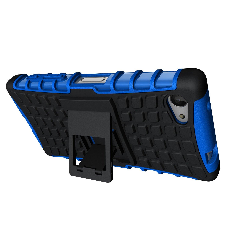 sony xperia z5 compact cases, sony xperia z5 compact case, best sony xperia z5 compact case, best sony xperia z5 compact cases, xperia z5 compact case