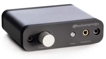 dac, best dac, best dac under 200, digital audio converter, audioengine d1, audioengine dac
