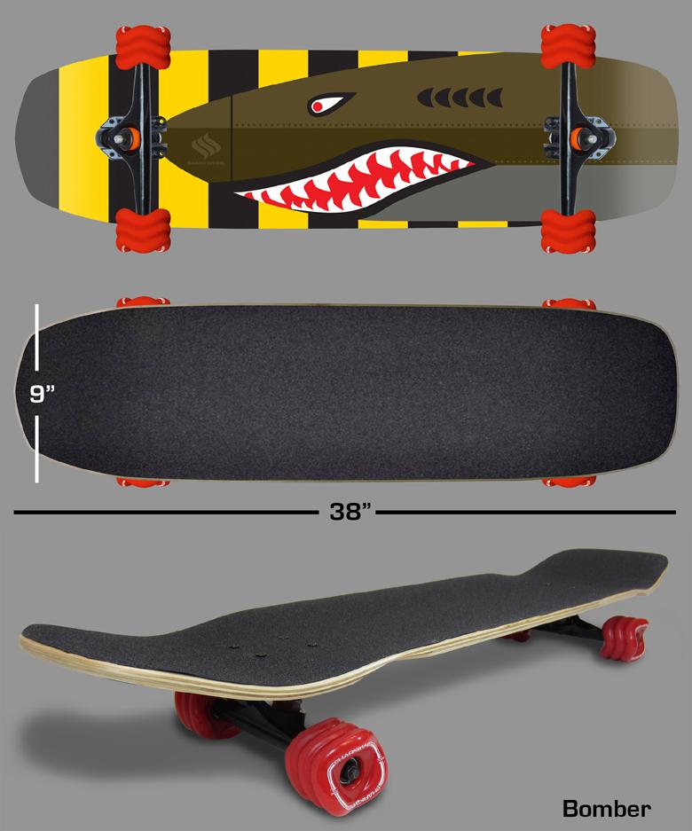 shark tank products, shark tank wheel, shark tank bike wheel, shark tank skateboard wheel