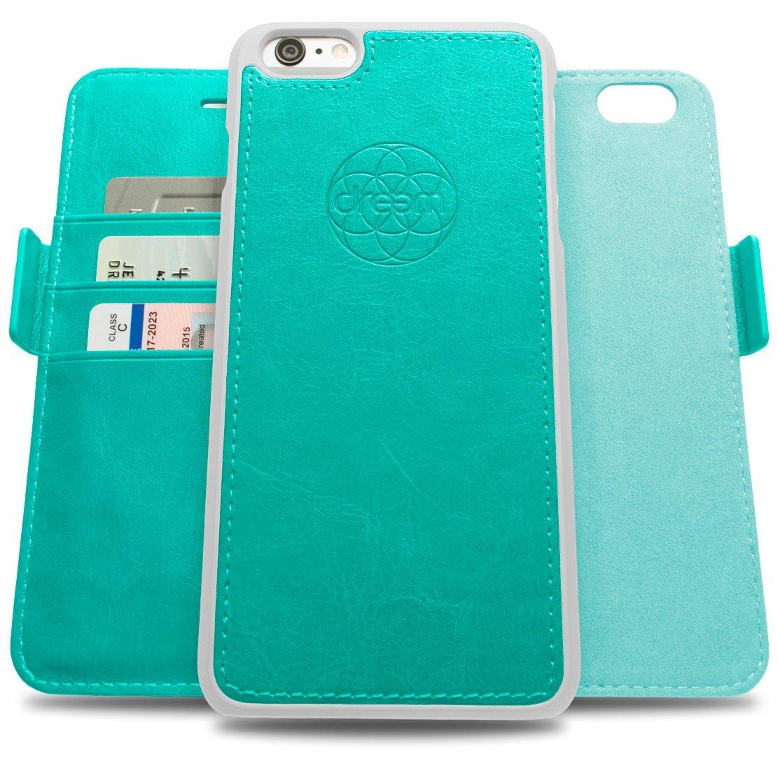 iphone 6s plus cases, iphone 6s plus case, best iphone 6s plus case, best iphone 6s plus cases, iphone 6s plus wallet case, iphone 6s plus wallet cases, best iphone 6s plus case