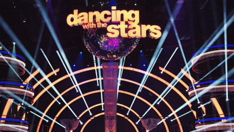 DWTS Contestants 2015, Bindi Irwin, Tamar Braxton, Alexa PenaVega, Dancing With The Stars Season 21 Contestants, Alexa and Carlos PenaVega