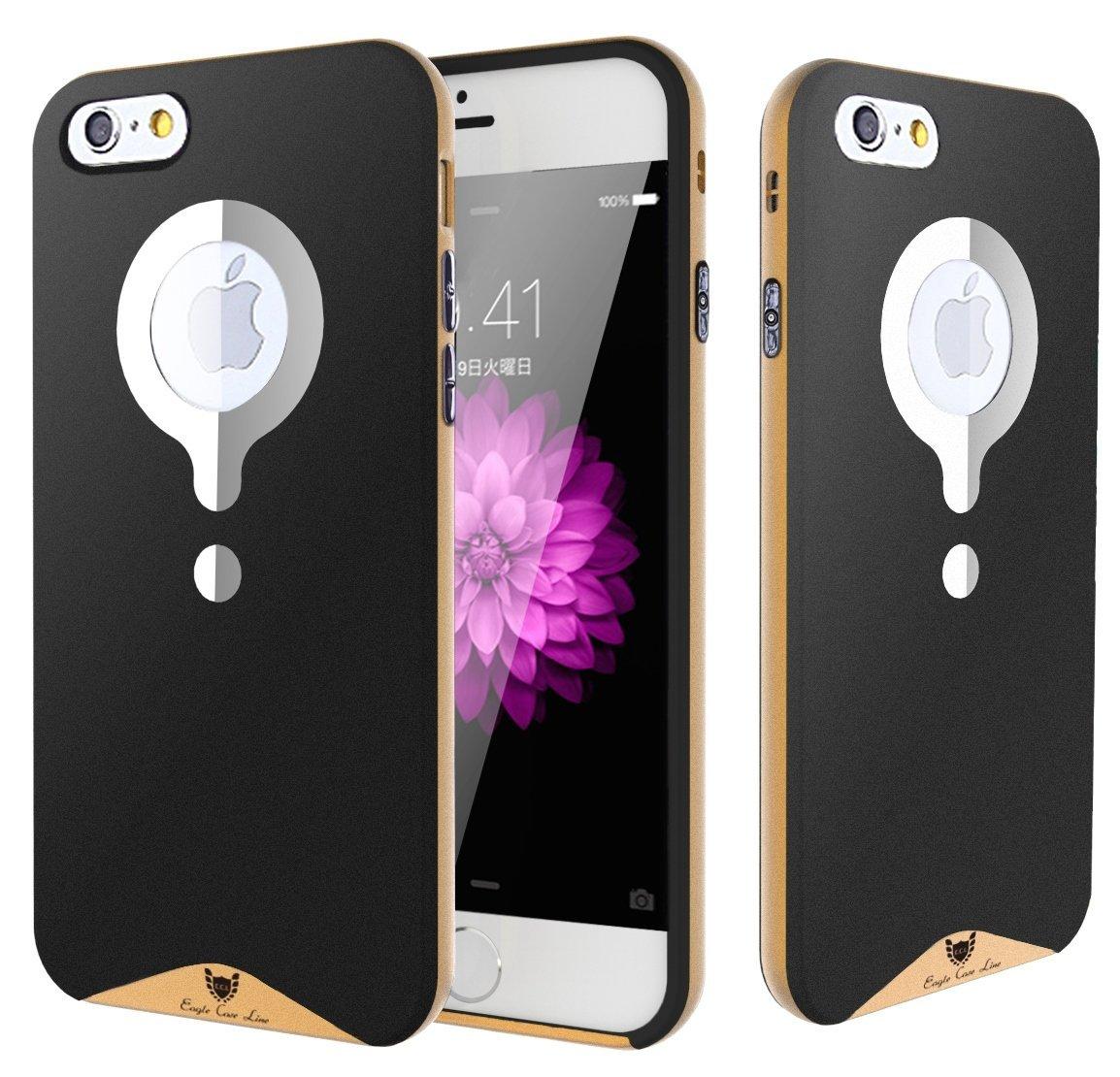 iphone 6s cases, cheap iphone cases, iphone cases, cheap phone cases, best iphone 6s cases, cheap iphone 6s cases