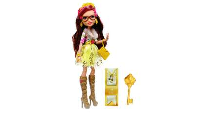 ever after high toys