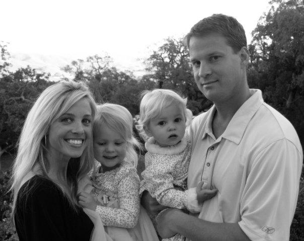 Lane Kiffin wife, Layla Kiffin, Lane Kiffin rumors