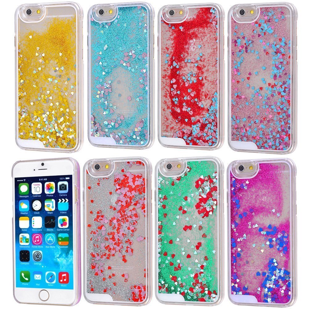 20 Best Iphone 6s Cases Your Easy Buying Guide 2018 Heavy Com