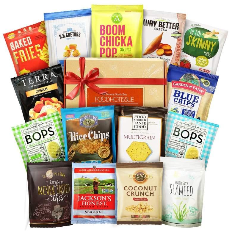 gluten free snacks, gluten free foods, gluten free food list, gluten free cookies, gluten free crackers
