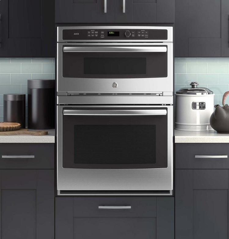 wall oven, double wall oven, best wall oven