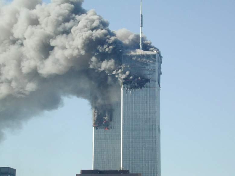 9/11, 9/11 Quotes, September 11th Quotes, 9 11 Quotes And Sayings, 9 11 Quotes Remembering, 9/11 Quotes Remembering, September 11th Attacks, September 11th Quotes And Sayings