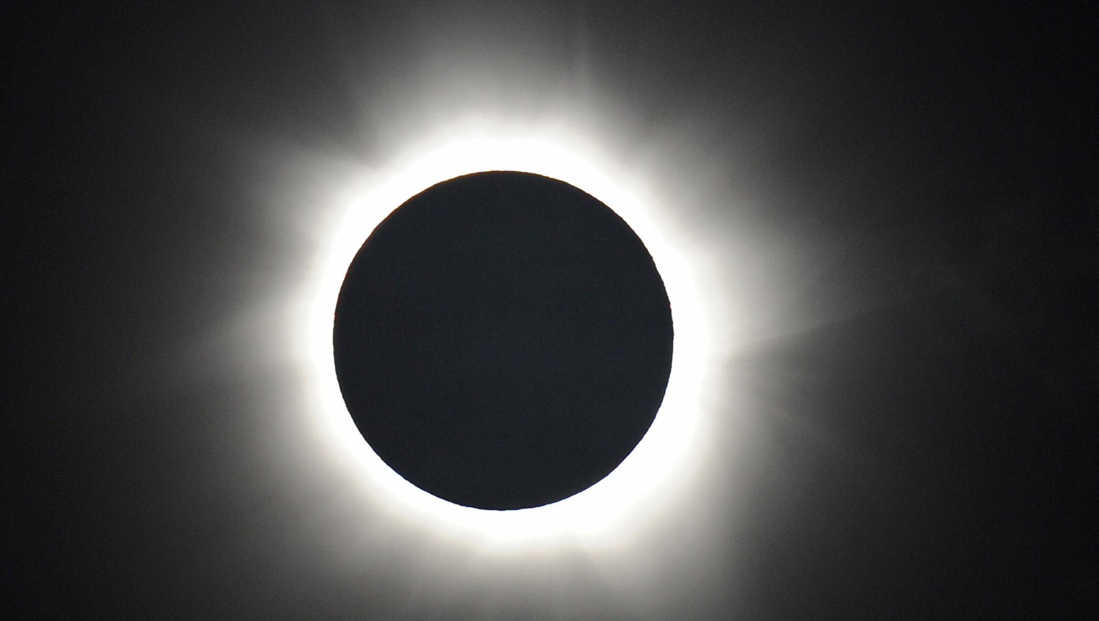 solar eclipse, when is the next solar eclipse