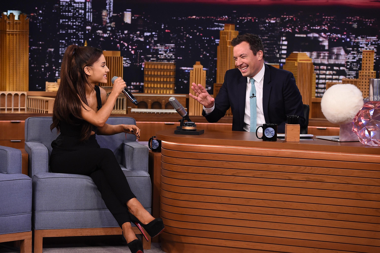 Ariana Grande news, Ariana Grande moonlight, Ariana Grande next album. Ariana Grande album leak, Ariana Grande new songs, Ariana Grande single