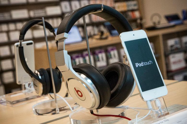 podcast apps, audio apps, nerdist, ear worlf