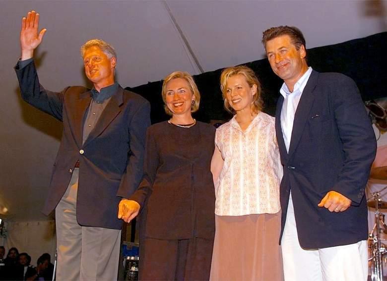 Alec Baldwin, Neil Patrick Harris, Best Time Ever