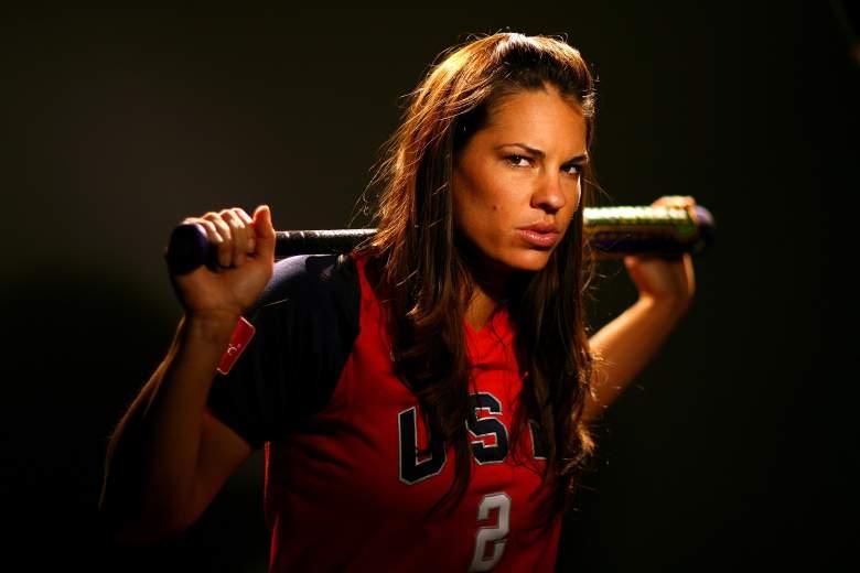 Jessica Mendoza, ESPN, Sunday Night Baseball