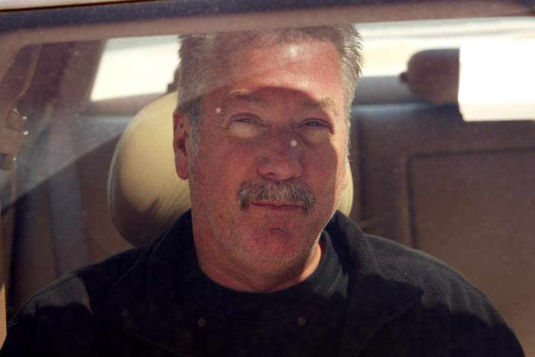 Drew Peterson, Drew Peterson murder, Murder Made Me Famous