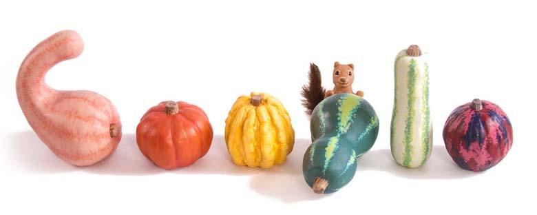 autumnal equinox, google doodle, fall solstice, autumnal solstice, first day of fall, first day of autummn