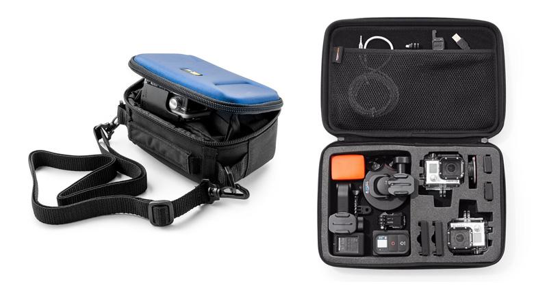 gopro case, gopro cases, gopro cases, best gopro case, gopro case, camera case, camera accessories