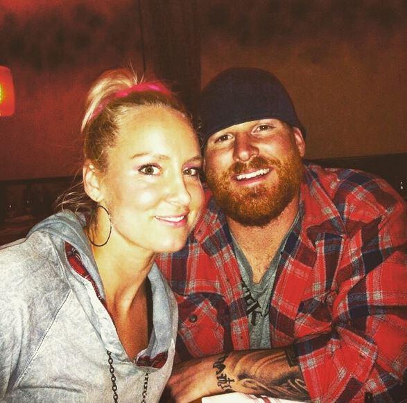 Bethanie Mattek-Sands husband, Bethanie Mattek-Sands