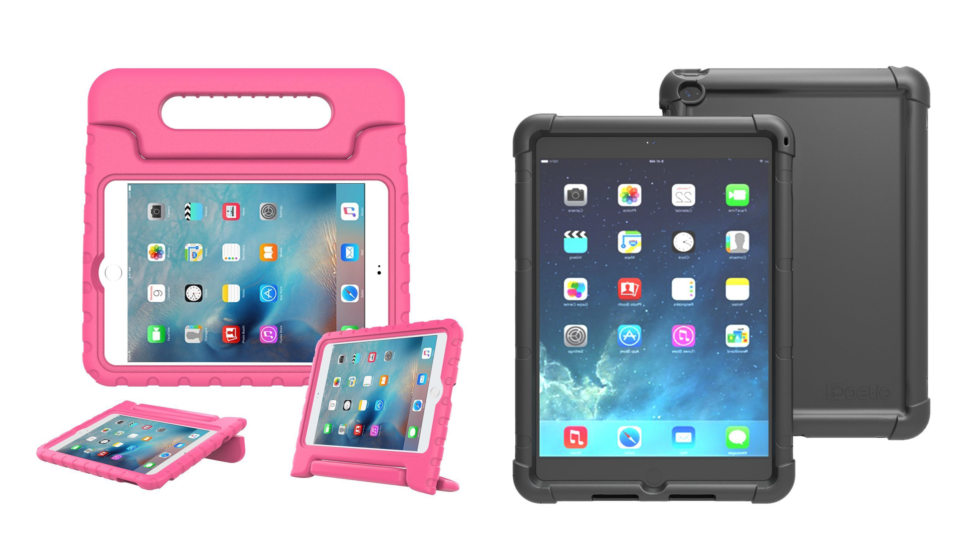 iPad Mini 4 Cases, best iPad Mini 4 Cases, new iPad Mini 4 Cases, new iPad cases, iPad Mini 4 Case, iPad Mini 4 Cover, iPad mini accessories, iPad mini cases