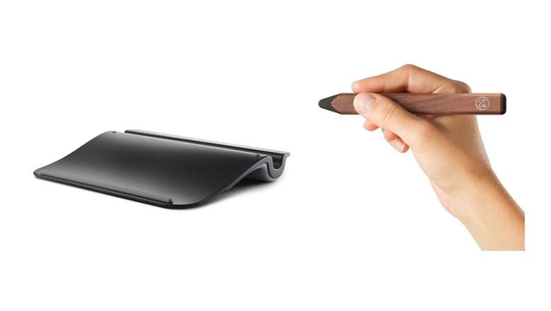 ipad, ipad pro, apple iPad, apple iPad pro, big iPad, iPad pro accessories, best iPad pro accessories