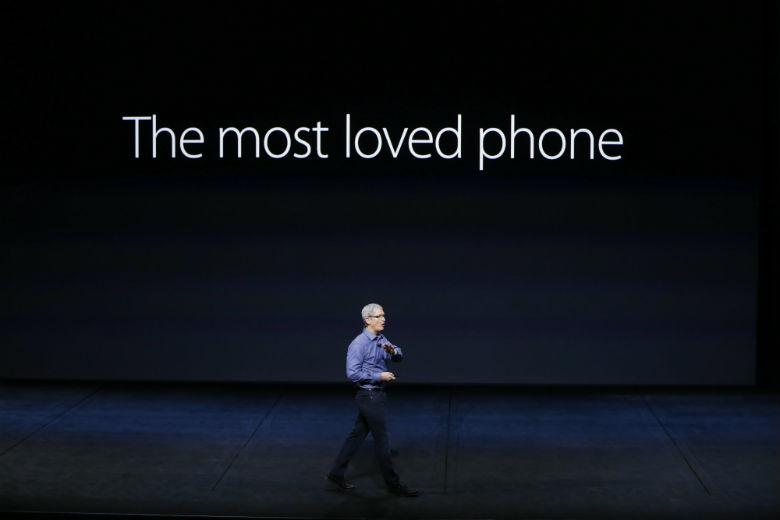 iphone 6s, iphone 6s plus, iphone, apple