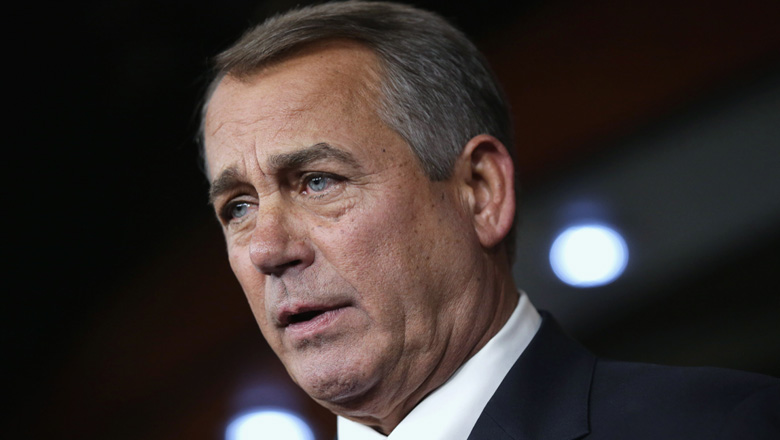 House Speaker, john boehner, washington dc, congress, pr