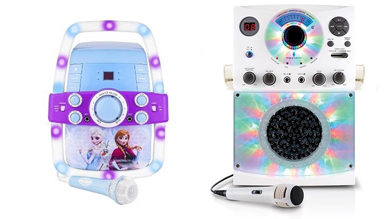 best kids karoke machine, frozen karaoke machine, karaoke machine for kids, karaoke, karaoke machine, karaoke machines