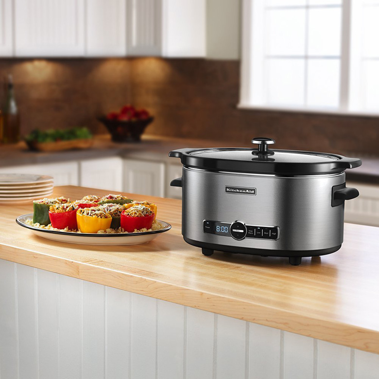slow cooker, crock pot, slow cookers, best slow cooker, best slow cooker chili, crock pots, crock pot slow cooker, best slow cookers, best crock pot, small slow cooker, crock pot reviews, programmable crock pot, slow cooker with timer, slow cookers amazon, hamilton beach slow cooker, hamilton beach set n forget 6 qt. programmable slow cooker, hamilton beach set and forget slow cooker, hamilton beach set and forget, 8 quart slow cooker, 6 qt slow cooker, hamilton beach slow cooker review, programmable crock pot, crock pot, cuisinart slow cooker, cuisinart multicooker, cuisinart programmable slow cooker, cuisinart slow cooker reviews, west bend oblong slow cooker, west bend slow cooker, kitchenaid slow cooker, kitchenaid 6 quart slow cooker, kitchenaid 6qt slow cooker, best slow cooker ribs, best slow cooker pork chops, best slow cooker for two, best slow cooker for oatmeal