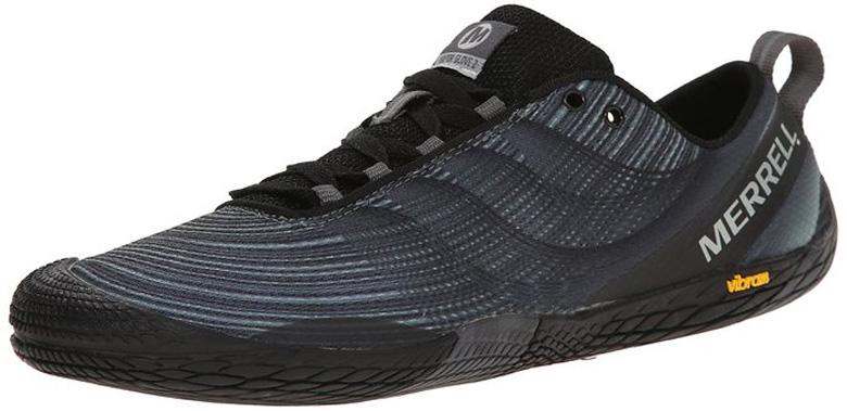 Merrell Men's Vapor Glove 2 Trail Running Shoe, merrell, merrell running shoe, trail running shoe, minimalist running shoe