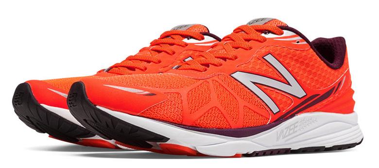 New Balance Men's Vazee Pace Running Shoe, new balance, new balance running shoes, mens running shoes, running shoes