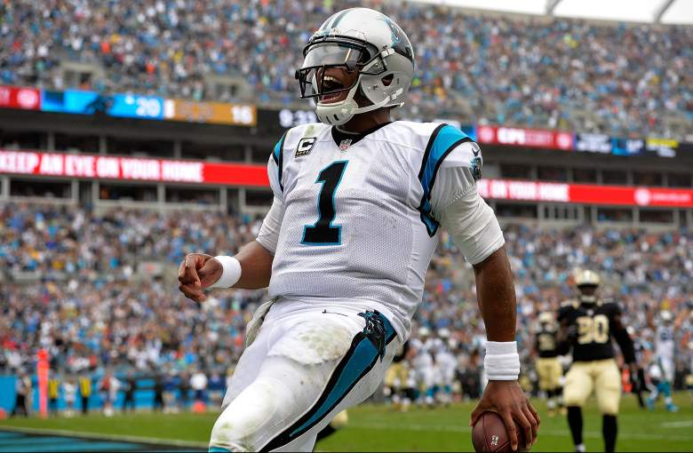 cam newton, newton panthers, carolina panthers, panthers buccaneers