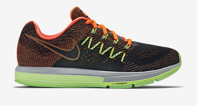 Nike Men's Air Zoom Vomero 10 Running Shoe, nike, nike mens running shoes, running shoes for men, running shoes