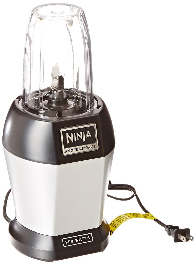 Nutri Ninja Pro (BL450), ninja blender, blender