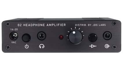 dac, best dac, digital audio converter, odac, jds labs odac