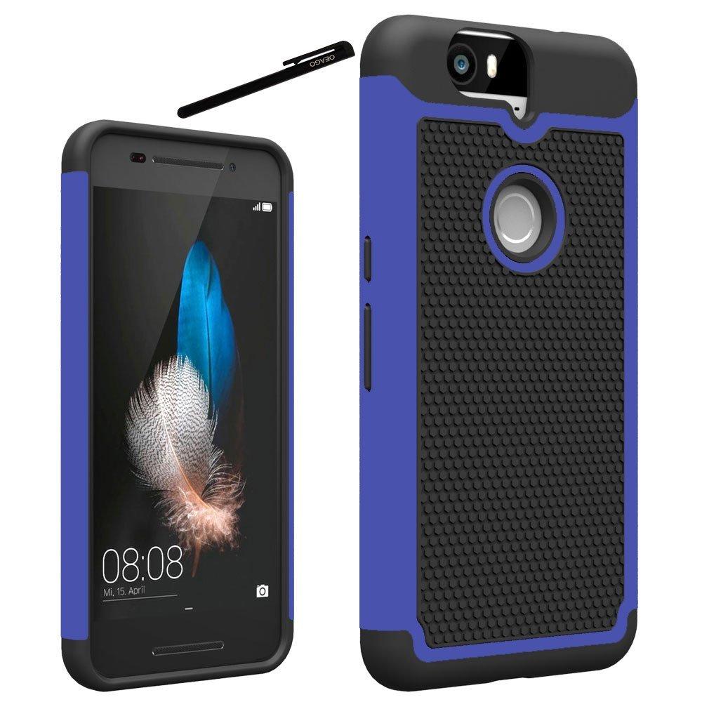 Nexus 6P Case, Nexus 6P Cases, best Nexus 6P Case, best Nexus 6P Cases, new nexus cases, new nexus phone cases