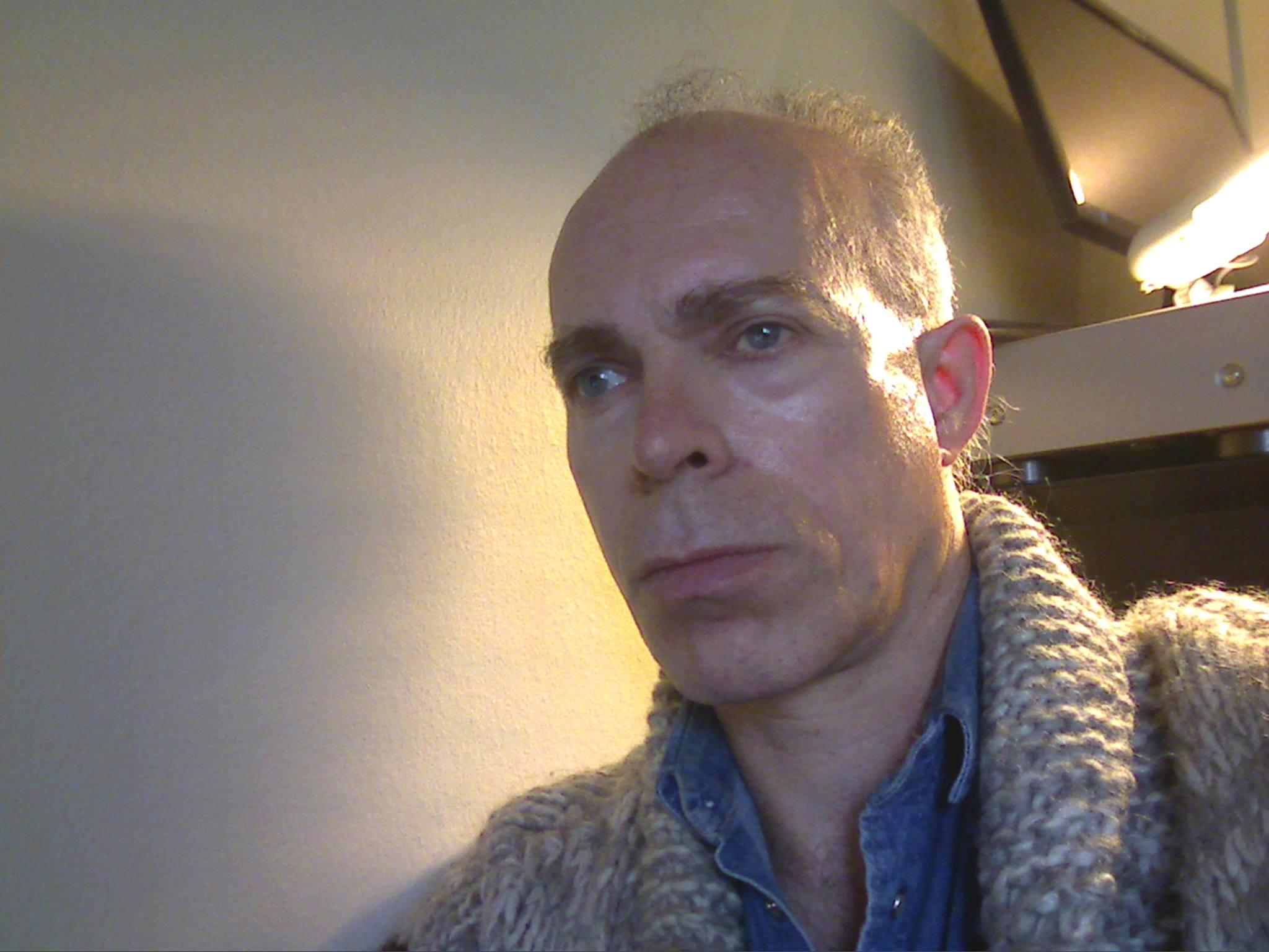 Ole Johan Grimsgaard-Ofstad, Ole Johan Grimsgaard-Ofstad ISIS, Norwegian prisoner isis, Ole Johan Grimsgaard-Ofstad norwegian isis, isis prisoner