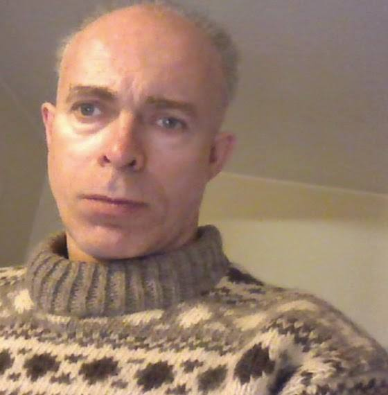 Ole Johan Grimsgaard-Ofstad