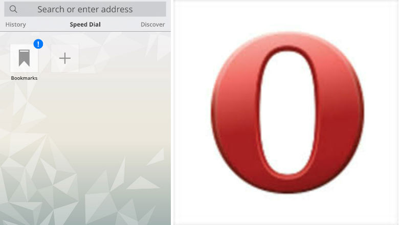 how-to-use-opera-mini-web-browser-internet-app-for-iphone-android