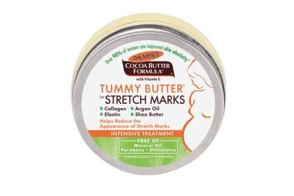 13 Best Stretch Mark Creams 2020 Heavy Com